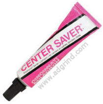Cimcool centre saver 2oz Tube Part No. T91048BX24