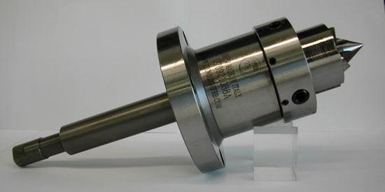 Advanced Grinding Supplies Ltd Image