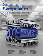 Symposium 2019 Booklet pic